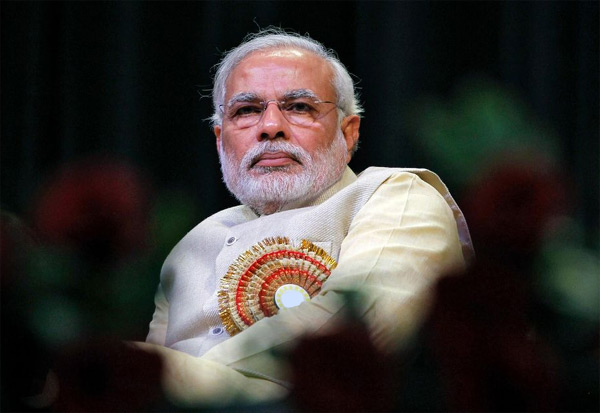 PM, Modi, popularity, covid-19, India, India fights corona, coronavirus, பிரதமர்,மோடி,புகழ்,செல்வாக்கு, Narendra Modi, PM Modi, US, Survey, Prime Minister, corona, corona outbreak, corona fight, corona cases, Morning Consult