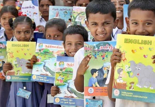 school,reopen,TamilNadu,பள்ளி,திறப்பு,தமிழகம்