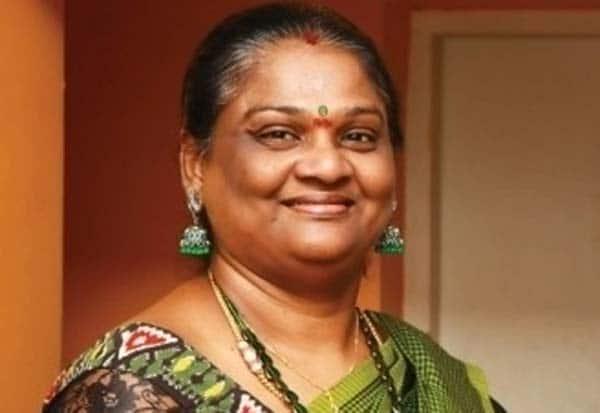 சிறந்தவை சிறுதானிய உணவுகள்! Tamil_News_large_2533345