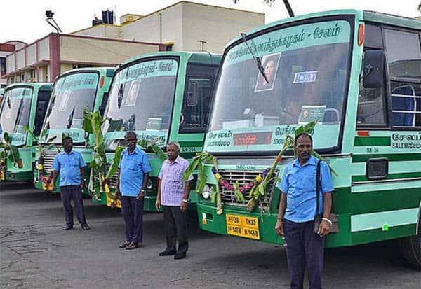 TNSTC, Tn Govt, bus fare hike, tamil news, tn news, பஸ்,கட்டணம்,தமிழகஅரசு,உயர்வு