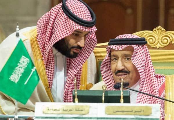 Saudi Arabia, triples taxes, tax, Saudi, சவுதி, சவுதிஅரேபியா,