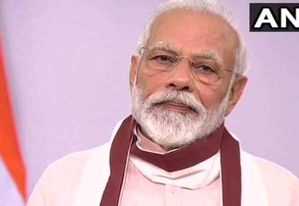 கொரோனா, போராட ஜி.டி.பி.,10 சதவீதம் பயன்படுத்தப்படும்