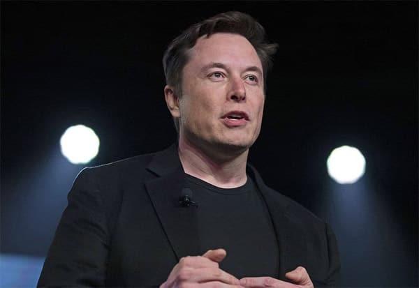 Elon Musk, Tesla, elon musk news எலன்மஸ்க், டெஸ்லா, ஊரடங்கு, விதிமீறல், கைது, செய்யுங்கள்