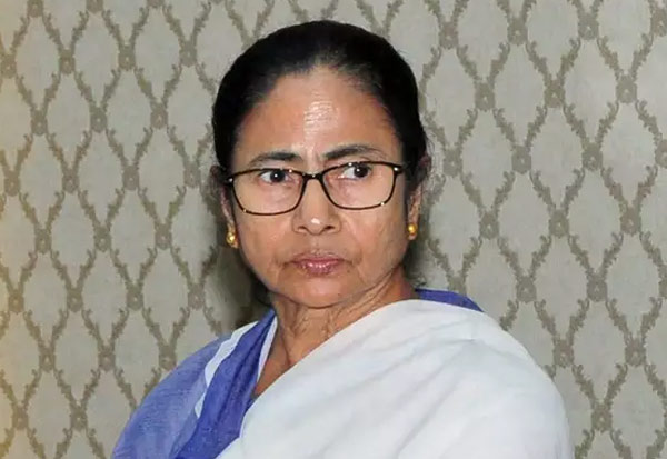 Mamata Banerjee, bengal cm, economic plan, Centre's economic package, Mamata, மம்தா,மம்தா பானர்ஜி