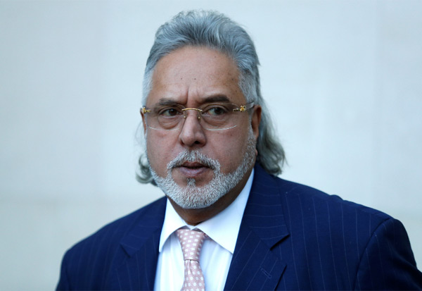 Vijay Mallya, central government, govt of India, money laundering charges, Kingfisher Airlines, Covid 19 relief package, coronavirus, corona, covid-19, corona outbreak, india, UK, loan repayment offer, விஜய்மல்லையா, கடன், வழக்கு, கோரிக்கை, மத்தியஅரசு