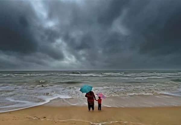 Weather, Chennai, Rain, IMD, Regional Meteorological Centre, climate, Tamil Nadu, TN districts, TN news, thunderstorm, lightning, சென்னை, புயல், மழை, வானிலை, மீனவர்கள், எச்சரிக்கை