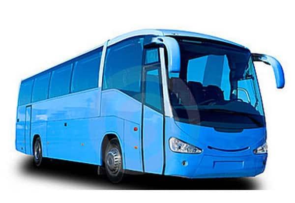 ஆம்னி, பஸ், கட்டணம், உயர்வு, Private  bus owners association, Private bus, bus fare, increased, TN govt, AIADMK, Tamil Nadu, TN news, TN district, lockdown, curfew, bus services, corona, coronavirus, covid-19, corona outbreak, corona updates, coorn anews, corona cases