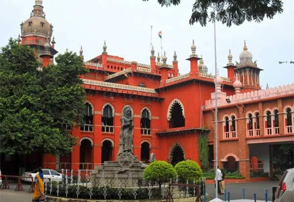 பத்தாம்வகுப்பு, பொதுத்தேர்வு, சென்னைஐகோர்ட், சென்னைஉயர்நீதிமன்றம், தள்ளுபடி, வழக்கறிஞர், corona, coronavirus, covid-19, Madras HC, SSLC examination, Madras High Court, Tamil Nadu government,