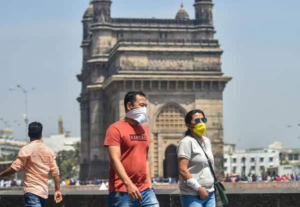 Maharashtra, Mumbai, Corona Cases, Coronavirus, Covid-19,  corona deaths, corona update, coronavirus update, coronavirus death count, corona toll, corona cases, மஹாராஷ்டிரா, மும்பை, கொரோனா, வைரஸ், கோவிட்-19,