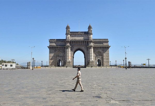 Maharashtra, coronavirus, covid-19, corona, corona outbreak, corona updates, corona news, corona cases, india, corona in maharshtra, corona deaths, BMC, corona death, corona spread, Mumbai
