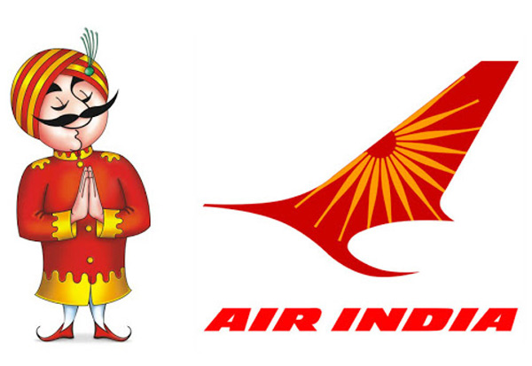 Air India, lockdown, coronavirus lockdown, coronavirus, domestic flights, ஏர் இந்தியா, விமான போக்குவரத்து