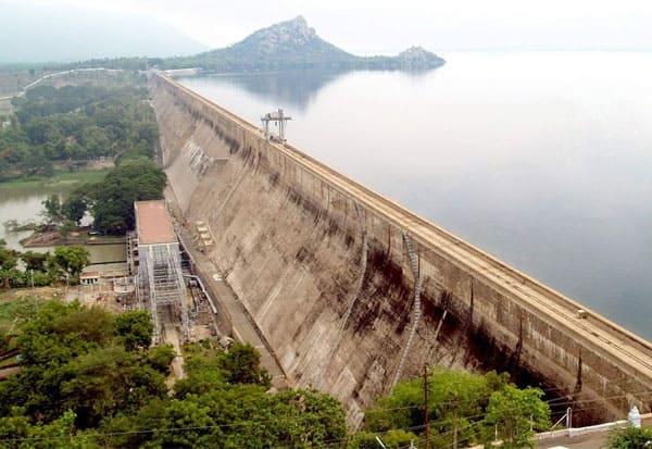 மேட்டூர் அணை, திறப்பு, முதல்வர் இபிஎஸ், விவசாயிகள், முதல்வர் பழனிசாமி, CM EPS, edapadi palanisamy, mettur dam, Tamil Nadu, TN news, TN districts, lockdown, Chennai, curfew, TN CM, Chief Minister, TN, Dam, agriculture, TN ministers