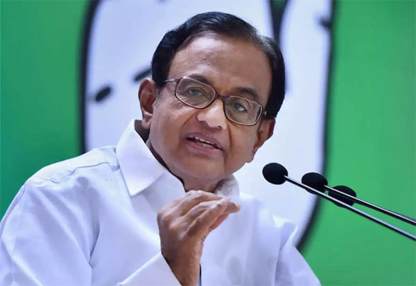 Chidambaram, Economic Package, Nirmala, Relief Package, Congress, Economy, Indian economy, Politics, central government, Nirmala sitharaman, Finance Minister,  coronavirus pandemic, stimulus package, Atmanirbhar Bharat campaign, Covid-19 economic package, india, economy, corona, coronavirus, சிதம்பரம், பொருளாதாரம், திட்டம், மதிப்பு, நிதியமைச்சர், நிர்மலாசீதாராமன்