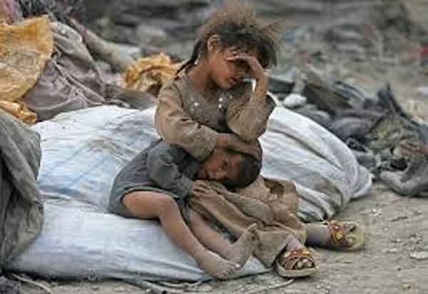 poor children, nobel prize, kailash satyarthi, fund, Nobel laureates