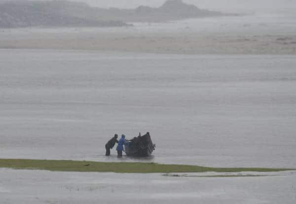 Cyclone Amphan, Cyclone, Storm, Weather update ,புயல்,மழை,வானிலை, அம்பான், மே.வங்கம், மேற்குவங்கம், ஒடிசா, ஒரிசா, மத்தியஅரசு, மாநிலங்கள்