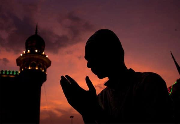 Ramzan, Kazi, EID Prayer, Coronavirus, Corona, Covid-19, Curfew, Lockdown, ரம்ஜான், தொழுகை, காஜி, வீடுகளில், நடத்த, வேண்டுகோள்
