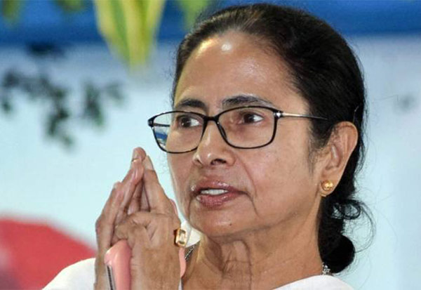 Mamata Banerjee, West Bengal, Cyclone Amphan, Cyclone Amphan Update, மம்தா,மம்தா பானர்ஜி