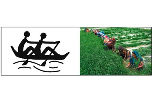 விவசாயம், மீன்பிடி தொழில், நீர்நிலை, தண்ணீர், விவசாயிகள், ஒப்பந்ததாரர்கள், மோதல், பொதுப்பணித்துறை