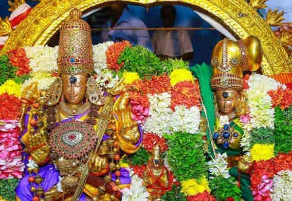 meenakshi temple, madurai meenakshi amman temple, tamil news, tn news, dinamalar news, மீனாட்சி திருக்கல்யாணம், அவதூறு, வழக்கு