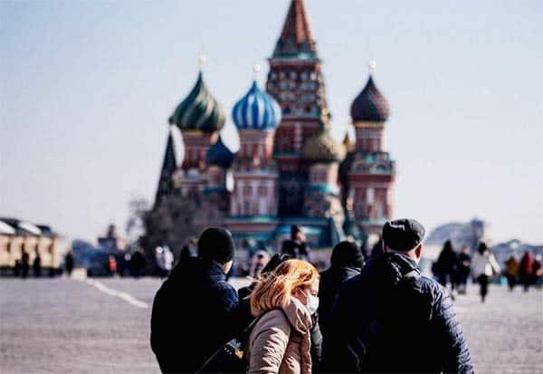 Russia, covid 19 toll, coronavirus in russia, Coronavirus, Corona, Covid-19, ரஷ்யா