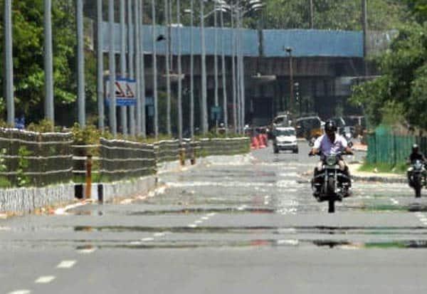 Heat Winds, Tamil Nadu, Meteorological Department, imd, weather, அனல் காற்று, எச்சரிக்கை