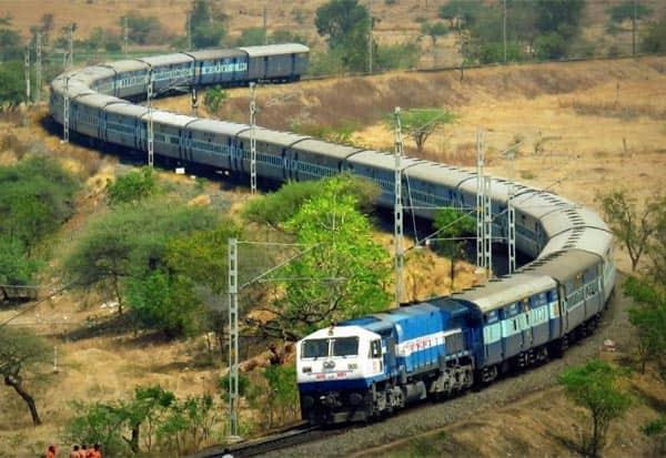 Indian Railways, railway, tickets, Coronavirus, Corona, Covid-19, Curfew, Lockdown, TN, Tamilnadu, தமிழகம்,தமிழ்நாடு, ரயில்வே, டிக்கெட், முன்பதிவு