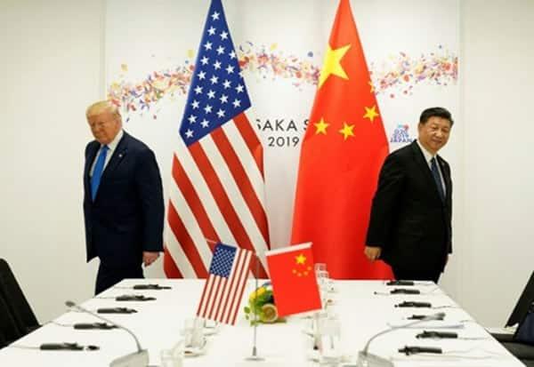 China, legal action, Lawsuit, US, COVID-19, Counter measures, trump, america, சீனா, சட்டநடவடிக்கை, அமெரிக்கா, கோவிட்-19, கொரோனா, வைரஸ்