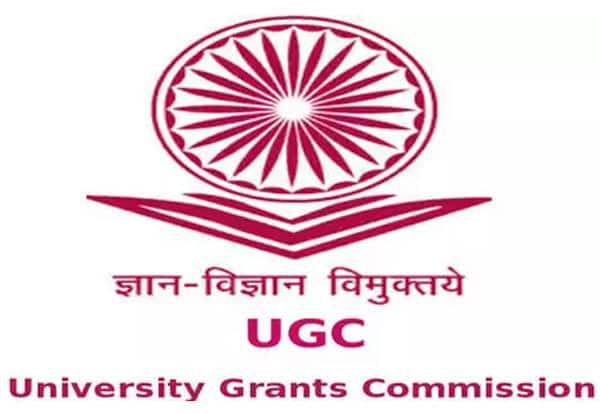 UGC, Degree, Online Courses, University, students, பல்கலை, மானியக்குழு, யுஜிசி, பட்டப்படிப்பு, டிகிரி