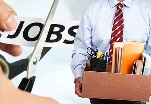 Lost Jobs, US, Lockdown, CoronaVirus, EMPLOYEES, EMPLOYMENT, CORONA, COVID-19, CORONA OUTBREAK, CORONA UPDATES, CORONA NEWS, CORONA CASES, LOCKDOWN, LOCKDOWN RELAXATION, அமெரிக்கா, ஊரடங்கு, தளர்வு, வேலையிழப்பு, தவிப்பு