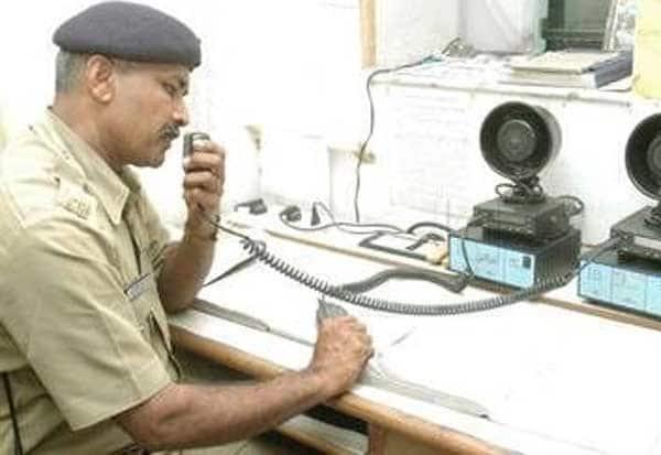 காவல்துறை, அவசர, அழைப்பு, எண், மாற்றம், Police emergency number, Tamil Nadu, TN news, Police, emergency number