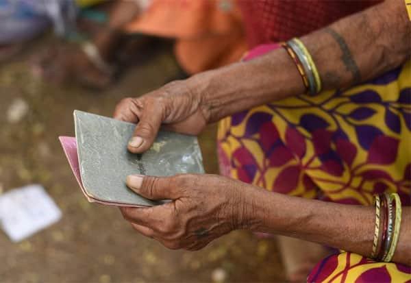 one nation one ration card, Tamil Nadu, tn news, tamil news, dinamalar news