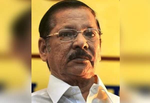 dmk mp, dmk, tamil nadu news, tn news, tamil news, dinamalar news, R S Bharathi, திமுக, ஆர்எஸ்_பாரதி, கைது, பட்டியலின, அவதூறு