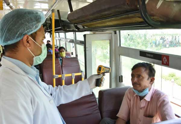 india, coronavirus update, coronavirus death count, corona toll, coronavirus in india, corona in India, confirmed coronavirus cases in India,  இந்தியா, கொரோனா, கொரோனாவைரஸ், உயிரிழப்பு, சுகாதாரஅமைச்சகம்,