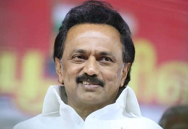 dmk, politics, chennai news, tamil nadu news, tn news, dmk chief, aiadmk
