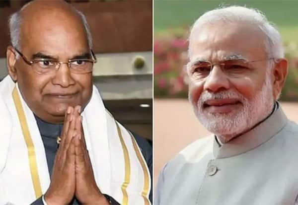 PM Modi, Happy Eid, Eid Mubarak, Ramadan, Ramzan, President Ram Nath Kovind,  ரம்ஜான், பிரதமர், மோடி, வாழ்த்து