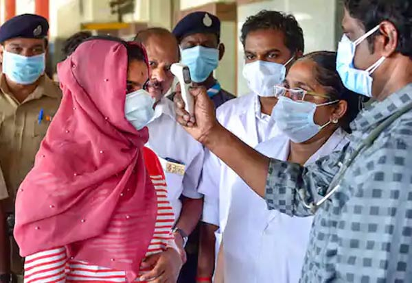 coronavirus, corona, covid 19, chennai news, chennai coronavirus, coronavirus outbreak, சென்னை, கொரோனா_பாதிப்பு, மண்டல_வாரியாக
