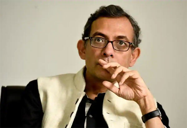 Abhijit Banerjee, Esther Duflo, Rs 1000, Transfer, money transfer, coronavirus, central government, govt of India, corona, covid-19, corona outbreak, corona updates, corona news, Nobel Laureate, iniversal basic income, UBI, coronavirus pandemic, economic crisis, lockdown, lockdown extension, அபிஜித்பானர்ஜி, எஸ்தர், பொருளாதாரம்