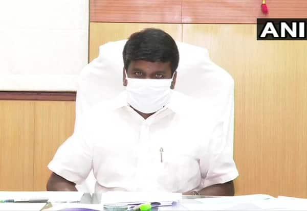 Tamilnadu, CoronaCases, DeathToll, Discharge, தமிழகம், கொரோனா, வைரஸ், பாதிப்பு, உயிரிழப்பு, டிஸ்சார்ஜ்