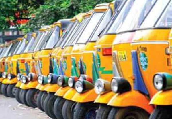 Auto, Taxi, coronavirus lockdown 4.0, TN, Tamil Nadu, ஆட்டோ, டாக்சி, அனுமதி