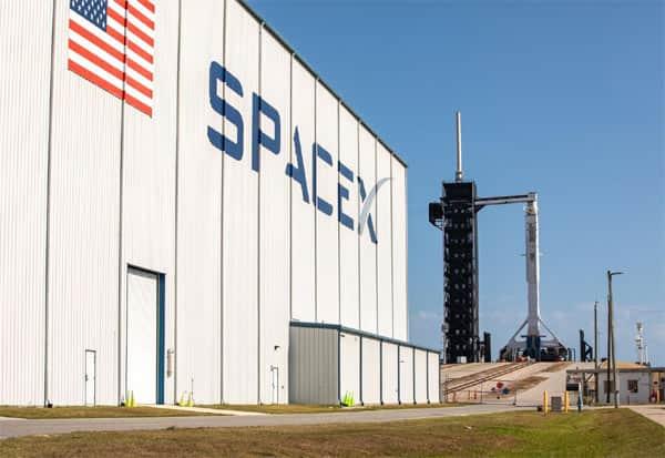 விண்வெளி,  வீரர், ஸ்பேஸ் எக்ஸ், SpaceX, NASA astronauts, Washington, Elon Musk, space, space centre