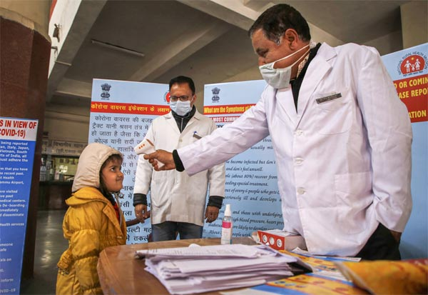 Doctors, covid 19, coronavirus, India, corona, டாக்டர்கள், கொரோனா, களப்பணி