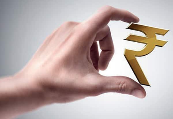 நிதிப் பற்றாக்குறை, அதிகரிப்பு, வரிவசூல், Fiscal deficit, GDP, india, government, economy