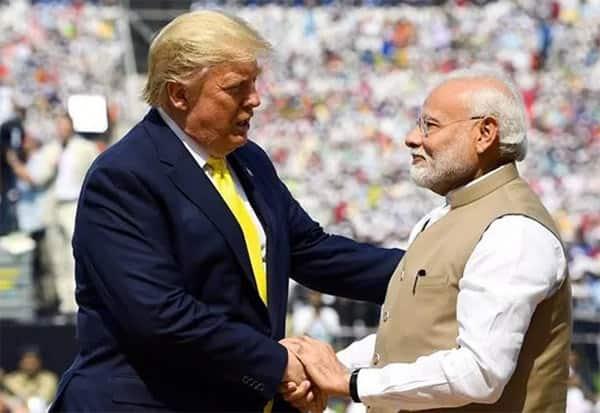 Donald Trump, G7, Postponed, India, America, Trump, G7 summit, டிரம்ப், ஜி7, மாநாடு, இந்தியா, அமெரிக்கா, அழைப்பு, ஒத்திவைப்பு