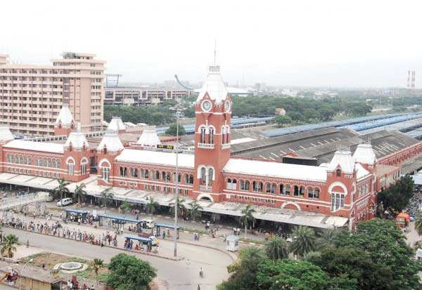 சென்னை, தமிழக அரசு, ஊரடங்கு,  கொரோனா, கொரோனாவைரஸ், Coronavirus, Corona, Covid-19, Curfew, Lockdown, Tamil Nadu govt, lockdown norms, Chennai