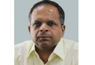 பிரதமர் அலுவலக கூடுதல் செயலாளராக சென்னை ஐ.ஐ.டி. ...