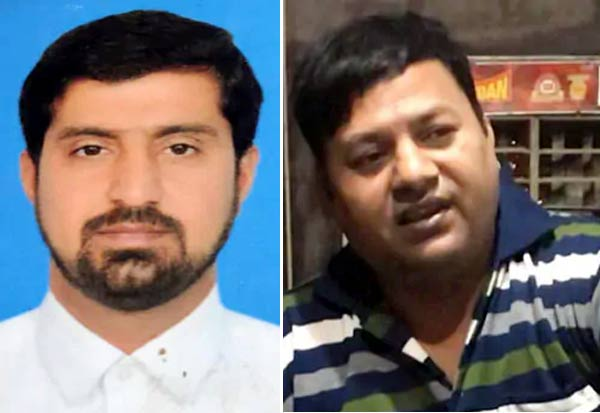 pakistan, pakistan spy, india pakistan, delhi news
