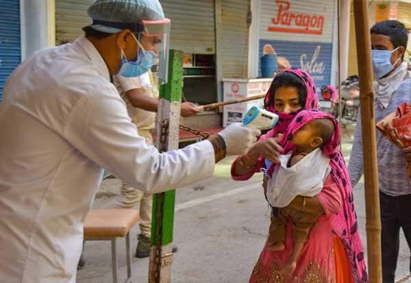 india, coronavirus_update, coronavirus death count, corona toll, coronavirus in india, corona in India, confirmed coronavirus cases in India,  இந்தியா, கொரோனா, கொரோனாவைரஸ், உயிரிழப்பு, சுகாதாரஅமைச்சகம்,