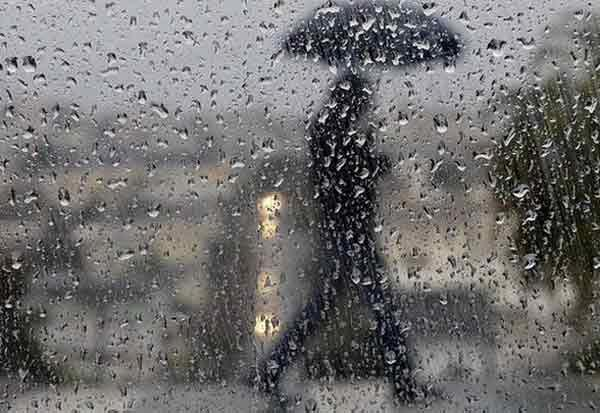 Rain, Weather, Kerala, Cyclone, climate, regional Meteorological Department, Tamil Nadu, TN district, TN news, chennai Meteorological Department, IMD, மழை, வானிலை, மையம், புயல், கேரளா, பருவமழை