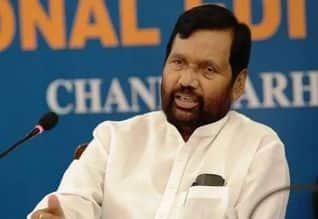 2021  மார்ச்சில் :ஒரே நாடு ஒரே ரேஷன்கார்டு திட்டம்