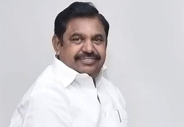 bomb threat, tamil nadu news, tn news, chief minister, tn cm, Edappadi K Palaniswamy, வெடிகுண்டு, முதல்வர், வீடு, தலைமை செயலகம், போலீசார், சோதனை
